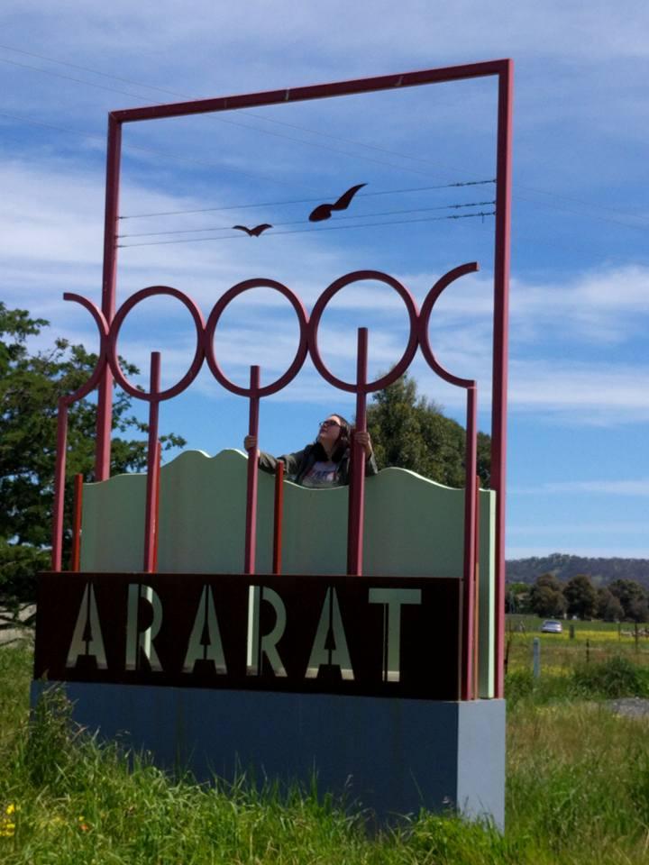 ararat1
